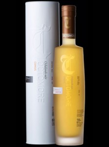 Octomore4Comus