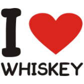 whisky, love, distillery, fans